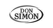 don-simon