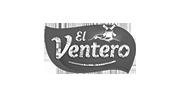 El-Ventero